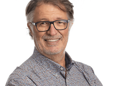 Jean-Louis Cabanne