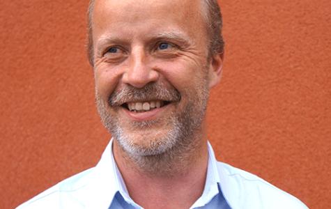 Erik Gendre-Ruel