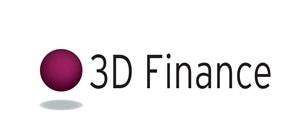 3d-finance